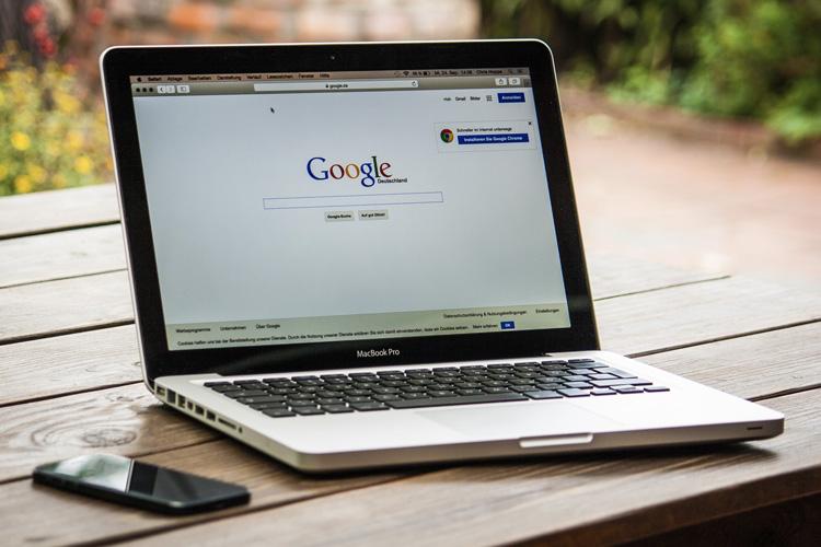 Recent Google Changes Explained | PPP Marketing Ltd