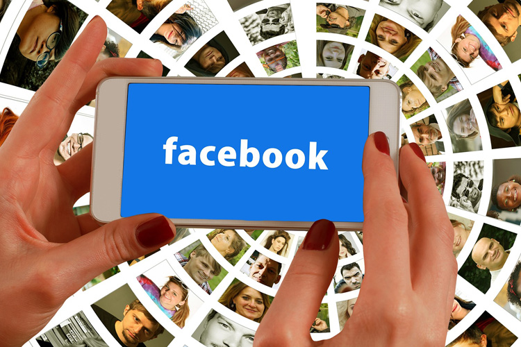 The Benefits Of Facebook Ads | PPP Marketing Ltd