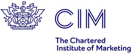 CIM - Chartered Institute Of Marketing | PPP Marketing Ltd