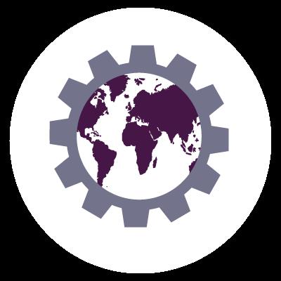 Development Icon | PPP Marketing Ltd