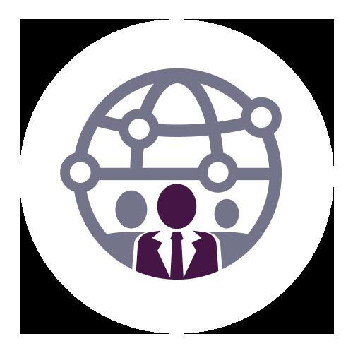 SEO Icon | PPP Marketing Ltd
