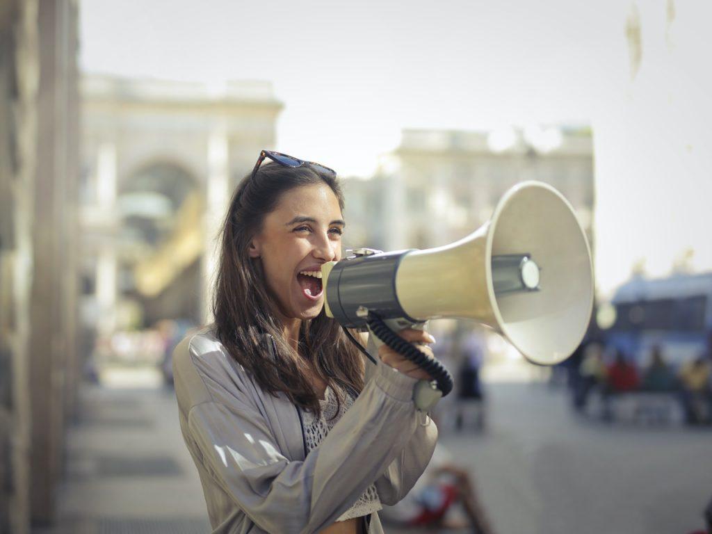 Brand Voice | PPP Marketing Ltd