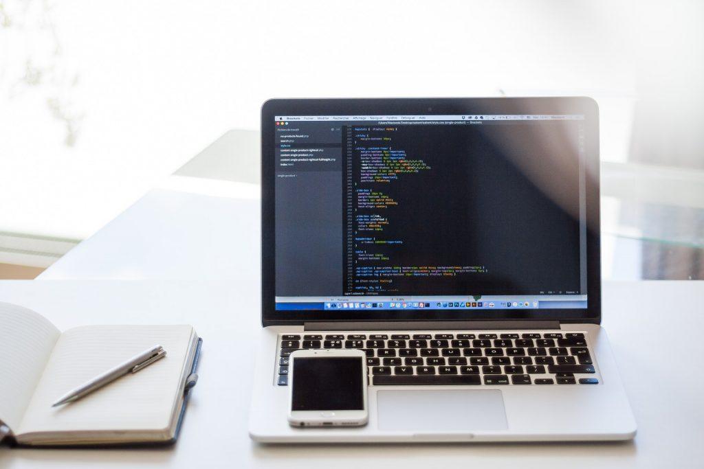 HTML Tags | PPP Marketing Ltd