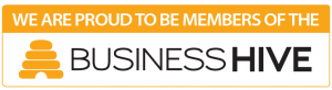 Business Hive Member | PPP Marketing Ltd