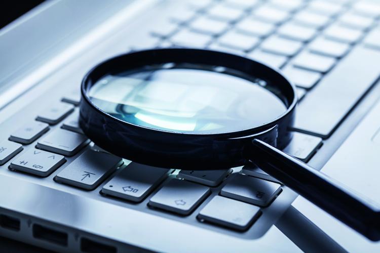 SEO Audit - Start 2021 Right! | PPP Marketing Ltd